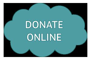 donate-bubble4