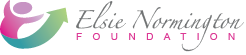 Elsie Normington Foundation